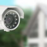 Migliori Impianti di videosorveglianza Roma