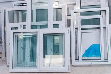 Prezzo finestre in pvc roma - Finestre insonorizzate prezzo ...